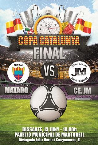 Poster-Mataro-JM