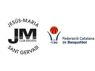 basquet blog