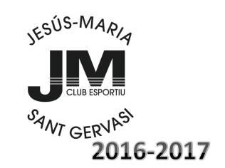 JM 2016-17